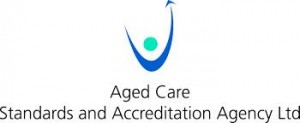Aged Care standards and accreditation agency 2