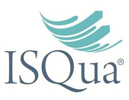 ISQua-Logo