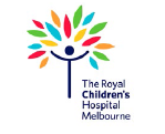 Royal-Children's-HospitalAus
