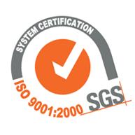SGS-logo30
